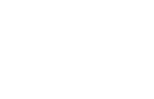 myrtleford logo small